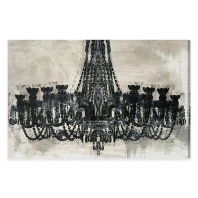 Chandelier Wall Art buy chandelier wall art from bed bath & beyond