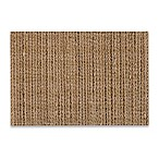 Bamboo Jute Placemat in Natural