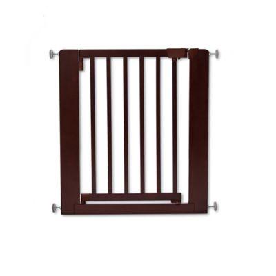 Buy Dog Door Gate From Bed Bath Beyond
