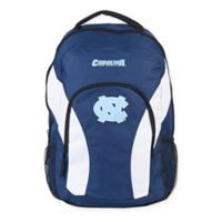 University of North Carolina Draft Day Backpack in Navy