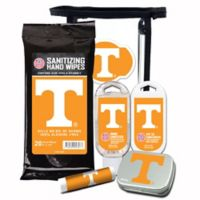University of Tennessee 5-Piece Game Day Gift Set
