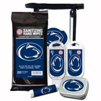 Penn State University 5-Piece Game Day Gift Set