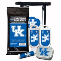 University of Kentucky 5-Piece Game Day Gift Set