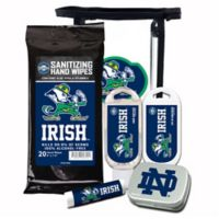 University of Notre Dame 5-Piece Game Day Gift Set