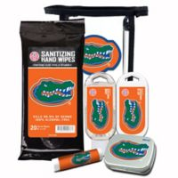 University of Florida 5-Piece Game Day Gift Set