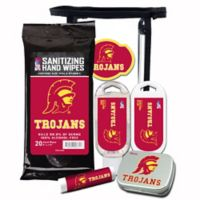 USC 5-Piece Game Day Gift Set