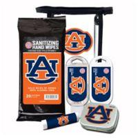 Auburn University 5-Piece Game Day Gift Set