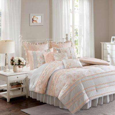 twin sets size bedroom bed baby pictures of grey comforter bedding and set gray chevron medium pink ideas adorable