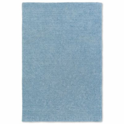 Unique Buy Denim Area Rugs from Bed Bath & Beyond WU46