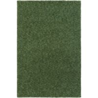 Artistic Weavers Sally Maise 3-Foot x 5-Foot Area Rug in Olive Green