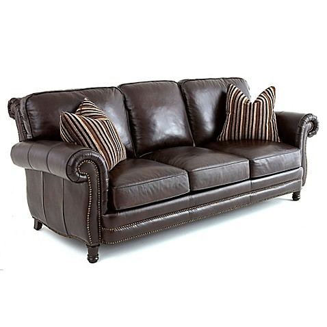 Chateau Leather Furniture Reviews