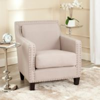 Taupe Accent Chairs.Buy Taupe Accent Chair Bed Bath Beyond
