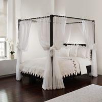 Buy Bedroom Curtain Sets   Bed Bath & Beyond