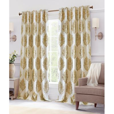 video or chroma matte metallic included are a animation alpha and key golden curtain realistic window green on motion closed thumbnail curtains screen stage gold videoblocks opened