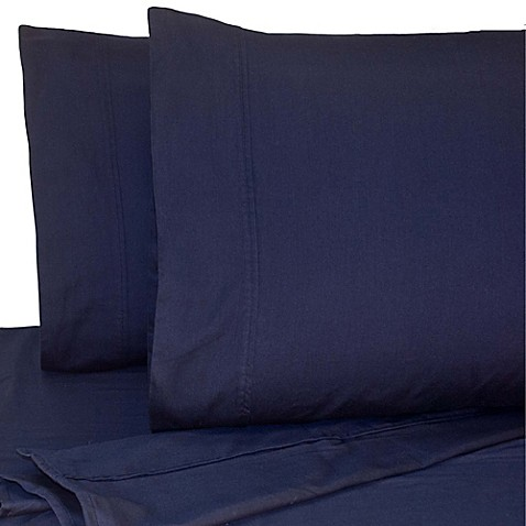 Buy vince camuto 300 thread count supremely soft queen for How to buy soft sheets