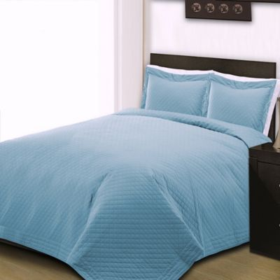 Buy Cotton Queen Quilts from Bed Bath & Beyond : cotton queen quilts - Adamdwight.com