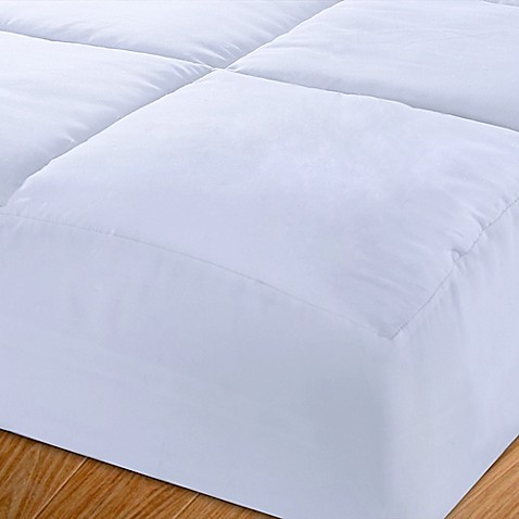 Clean Living 100 Cotton Water And Stain Resistant