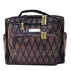 Product Image For Ju Be B F Diaper Bag In The Versailles