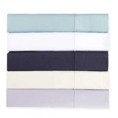 Product Image For Wamsutta Dream Zone 725 Thread Count Sheet