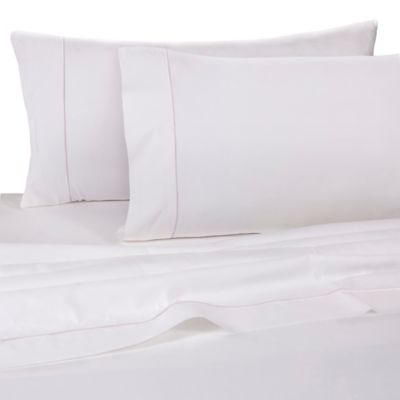 Buy Full XL Sheets from Bed Bath Beyond