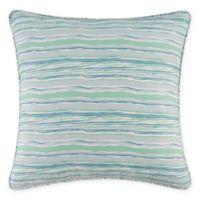 Imperial Coast European Pillow Sham