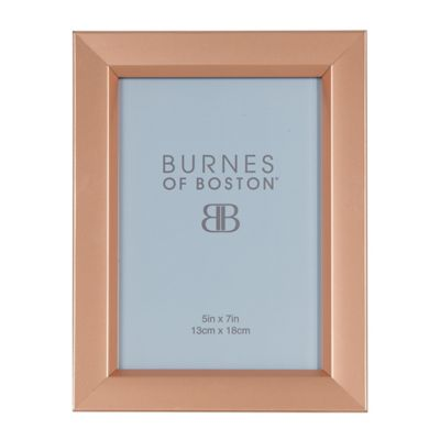 buy burnes of boston frame from bed bath beyond