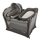 Graco® Day2Night™ Sleep System-Bassinet/Playard All-in-One in Ardmore™
