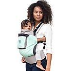 LÍLLÉbaby® Original ESSENTIALS Baby Carrier in Boardwalk