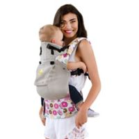 lillebaby® COMPLETE™ Airflow Baby Carrier in Grey/Donuts