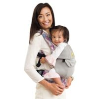 lillebaby® COMPLETE™ Airflow Baby Carrier in Fern