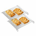 Jacob Bromwell Nostalgic Cooling Racks (Set of 2)
