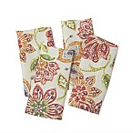 Croscill® Tessa Napkins in Multi (Set of 4)