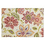 Croscill® Tessa Placemat in Multi