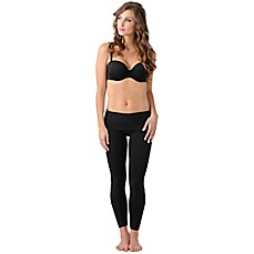 Belly Bandit B.D.A.™ Maternity Legging in Black
