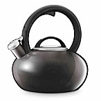 Cuisinart® Sweet Retreat 2 qt. Tea Kettle in Graphite Grey