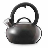 Cuisinart® Sweet Retreat 2 qt. Tea Kettle in Graphite Grey