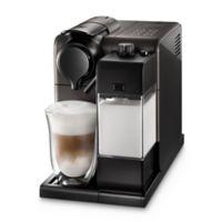 DeLonghi Lattissima Touch Espresso/Cappuccino Maker in Black