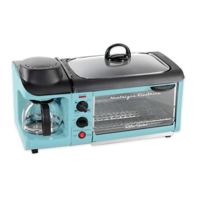 Retro Small Kitchen Appliances buy retro kitchen appliances from bed bath & beyond