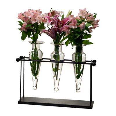 Buy Vase Stand From Bed Bath Beyond