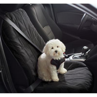 Buy Pet Car Cover from Bed Bath & Beyond