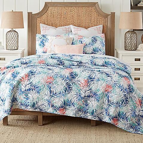 Waverly Storage Bed