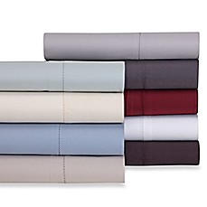 Wamsutta® 525-Thread-Count PimaCott® Pillowcase