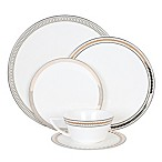 Olivia & Oliver Madison Parker 5-Piece Place Setting