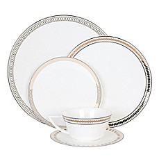 Olivia & Oliver Madison Parker Dinnerware Collection