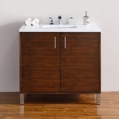 buy bathroom vanity top from bed bath & beyond
