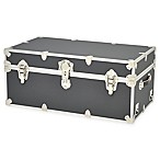 Rhino Trunk and Case™ Large Rhino Armor Trunk in Slate
