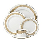 Lenox® Casual Radiance™ 5-Piece Place Setting