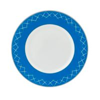 Waterford® Lismore Pops Accent Plate