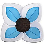 Blooming Baby™ Blooming Bath Lotus in Turquoise