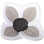 Blooming Baby™ Blooming Bath Lotus in Grey